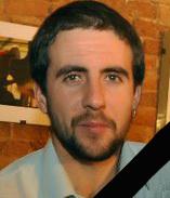 RIP bohdan-solchanyk